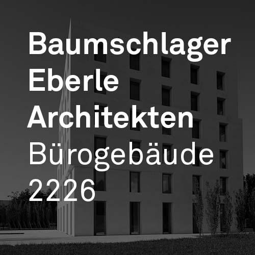 baumschlaeger